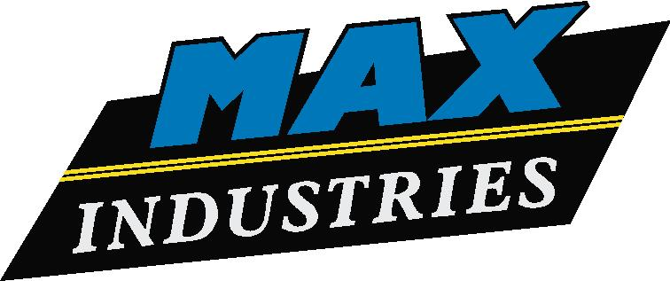 Max Industries, Inc. - Trucking & Transportation Srvices